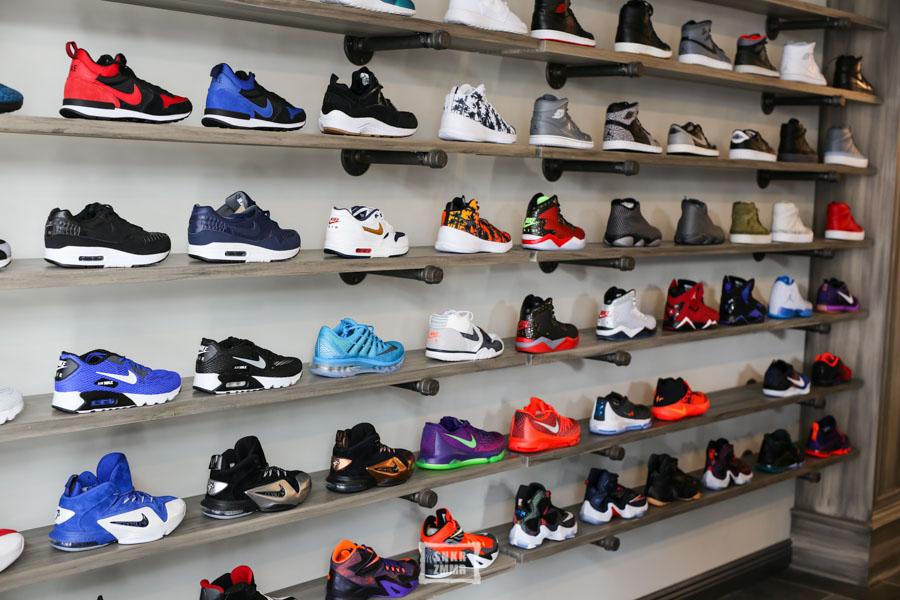 Heist_Nyc_sneakerzimmer-5