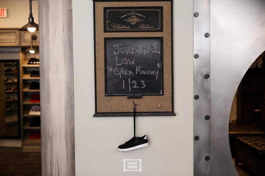 Heist_Nyc_sneakerzimmer-9