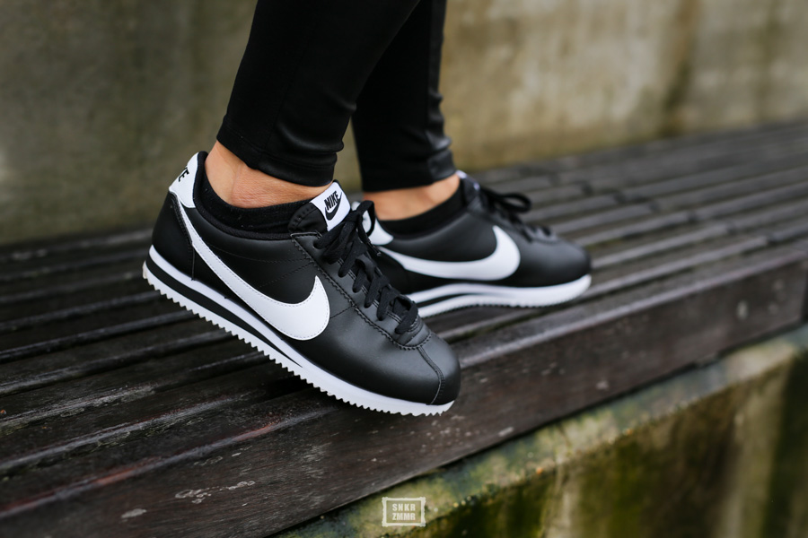 Nike-Cortez_Footlocker-10