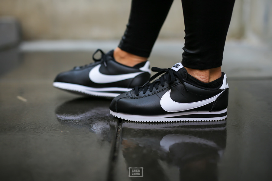 Nike-Cortez_Footlocker-12