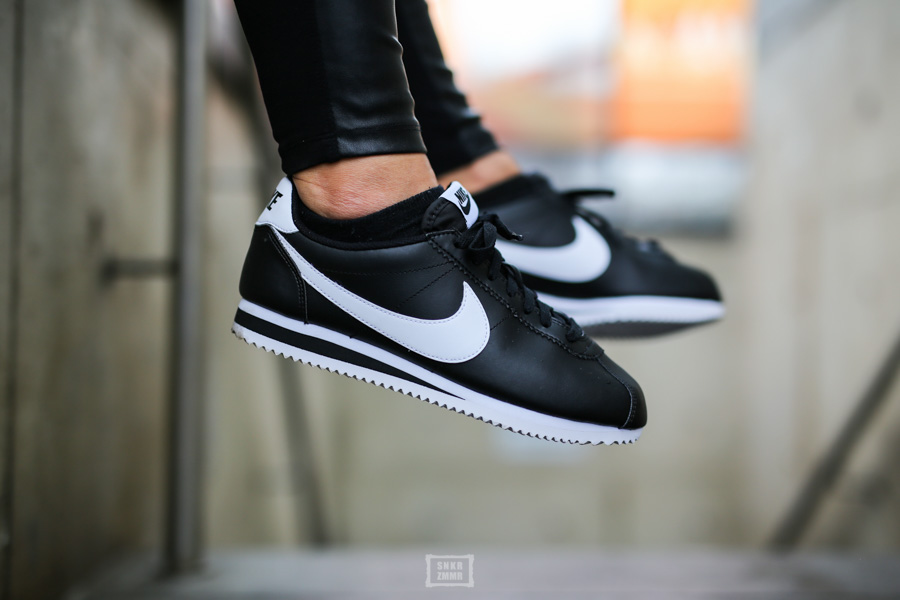Nike-Cortez_Footlocker-13