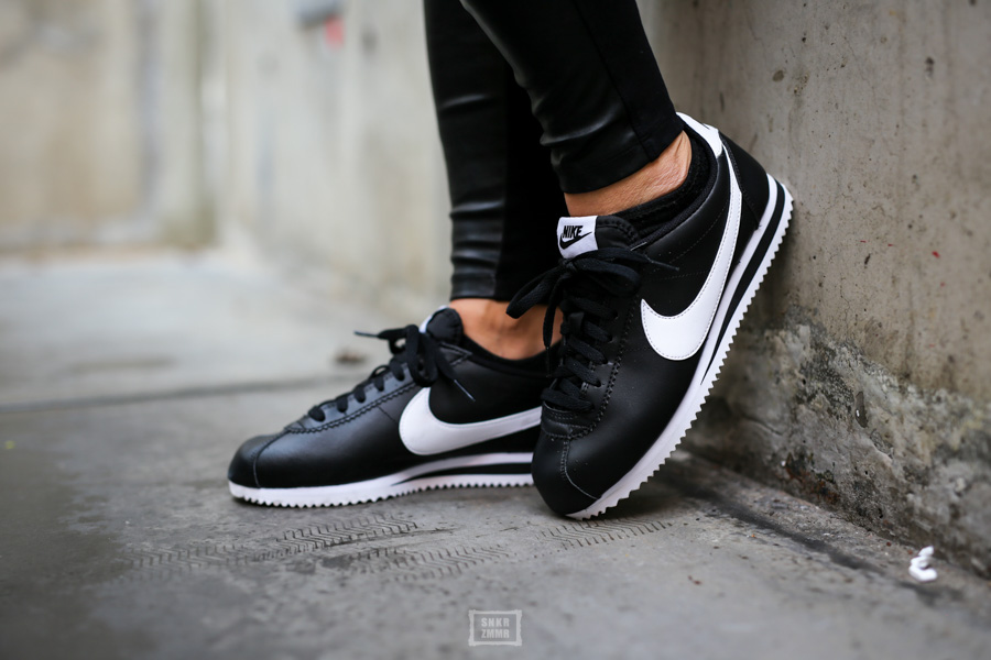 Nike-Cortez_Footlocker-15