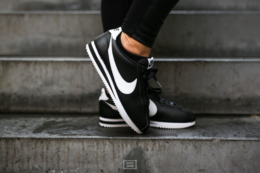 Nike-Cortez_Footlocker-17