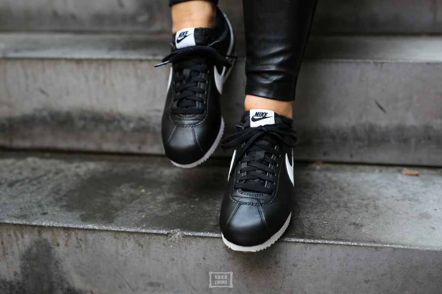 Nike-Cortez_Footlocker-18