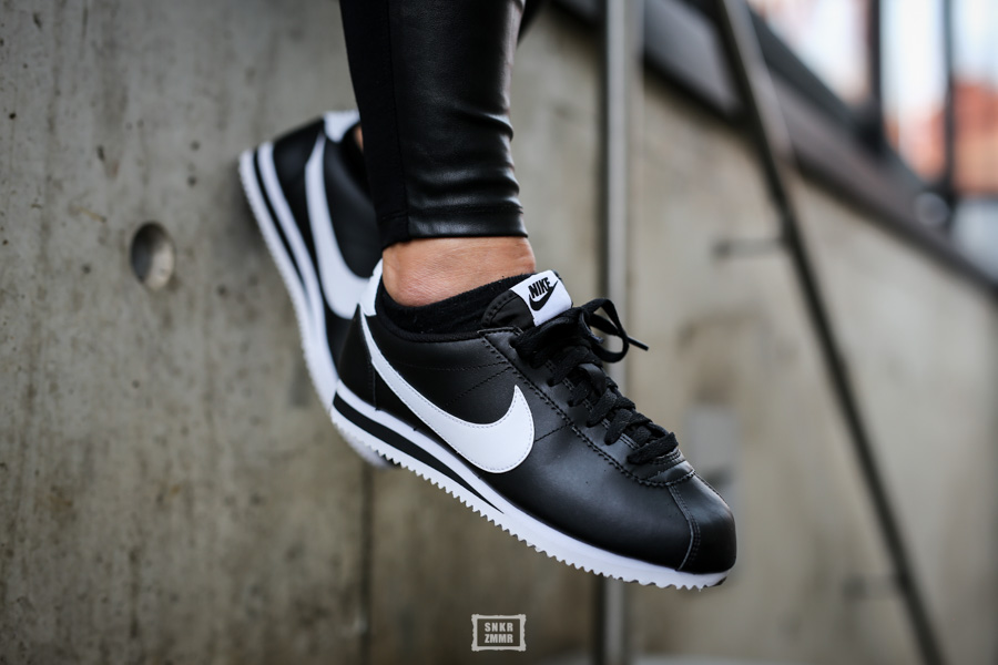 Nike-Cortez_Footlocker-19