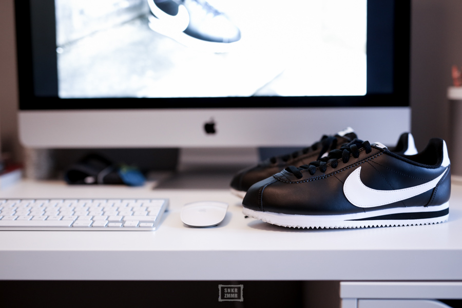 Nike-Cortez_Footlocker-2