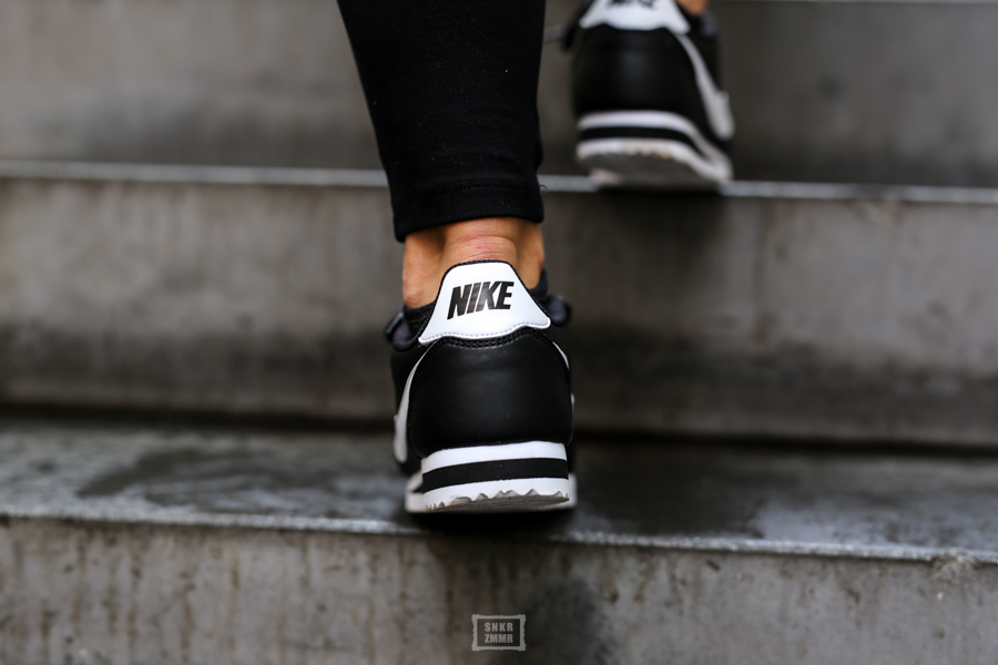 Nike-Cortez_Footlocker-20