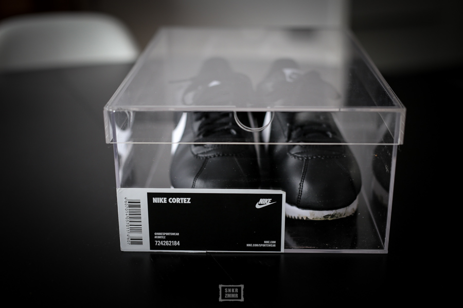 Nike-Cortez_Footlocker-21