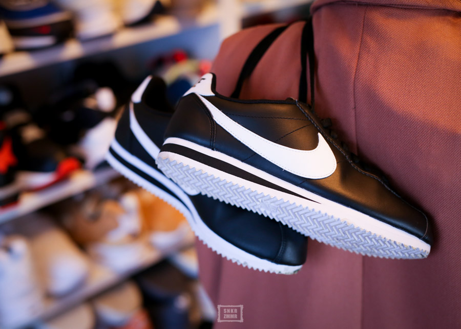 Nike-Cortez_Footlocker-3