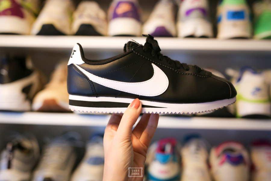 Nike-Cortez_Footlocker-4