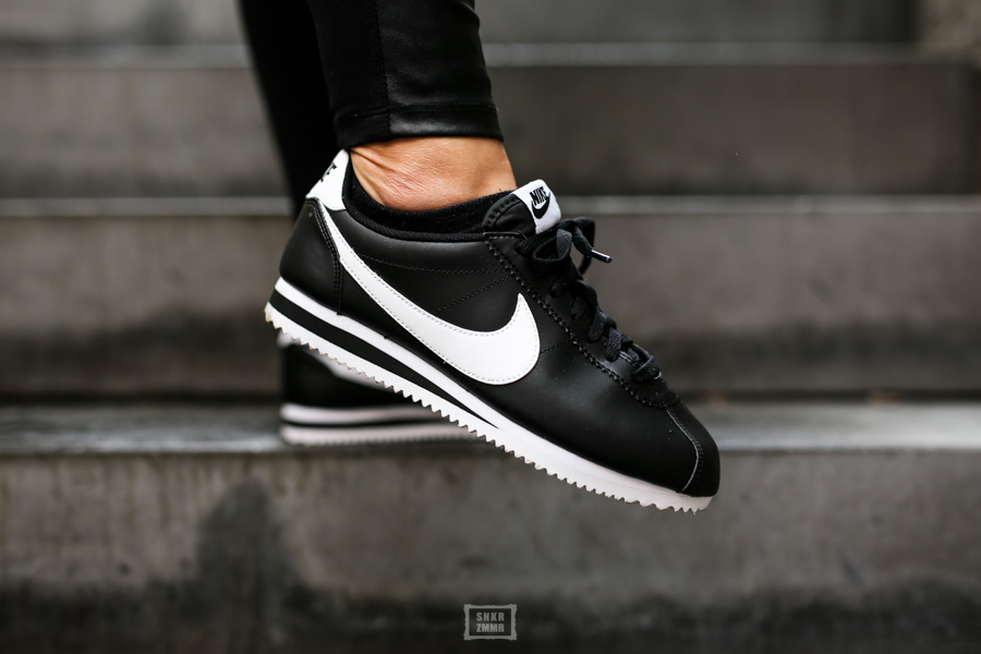 Nike-Cortez_Footlocker-6
