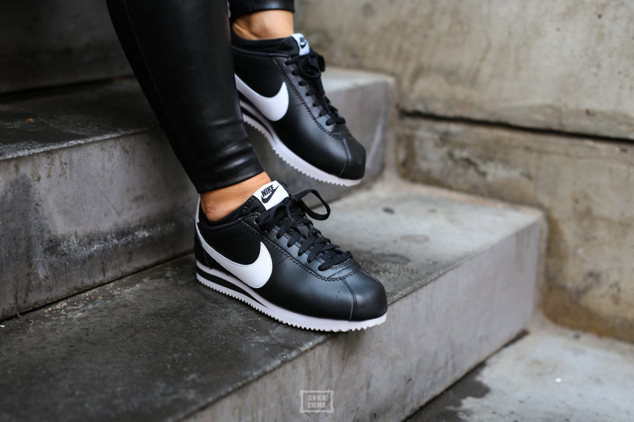 Nike-Cortez_Footlocker-7