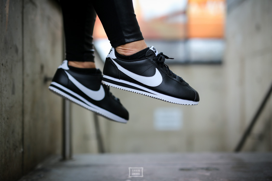 Nike-Cortez_Footlocker-8