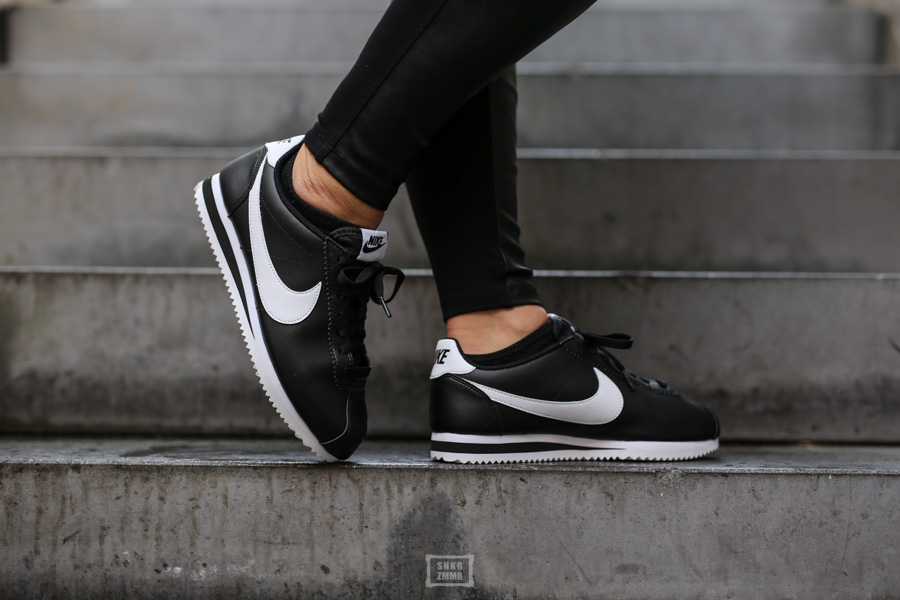 Nike-Cortez_Footlocker-9