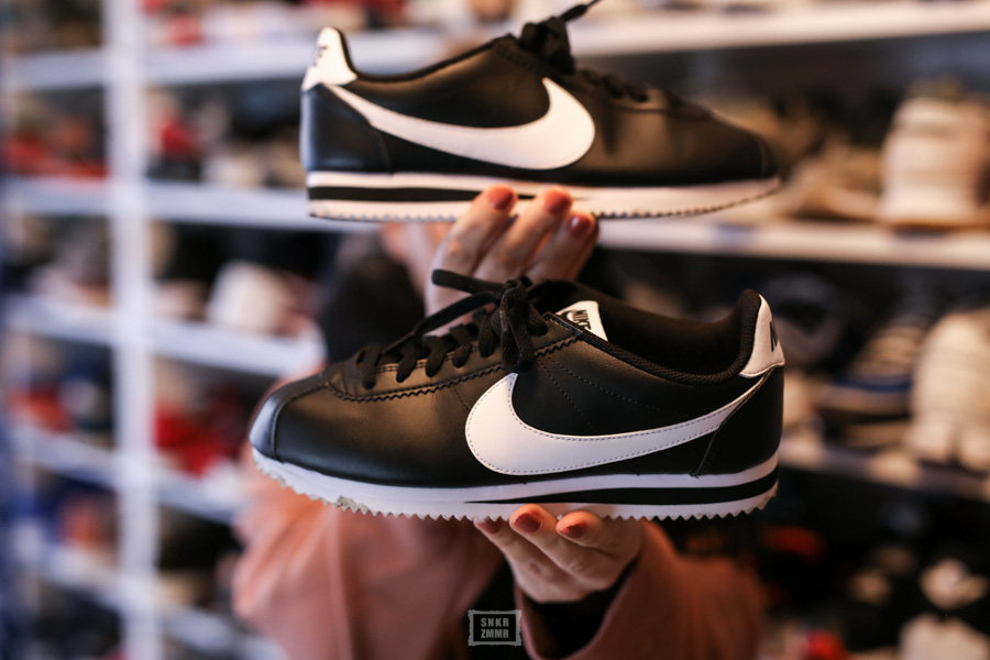 Nike-Cortez_Footlocker