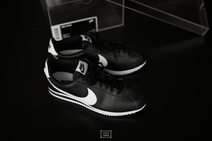 Nike_Cortez_Footlocker-2