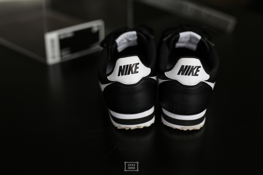 Nike_Cortez_Footlocker-3