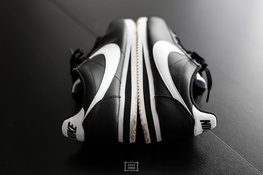 Nike_Cortez_Footlocker-4