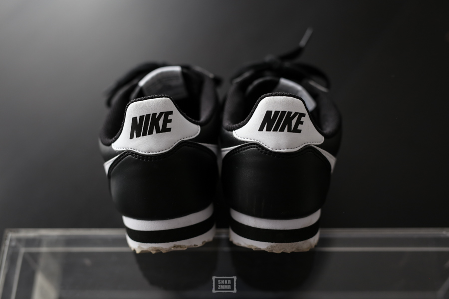 Nike_Cortez_Footlocker-5