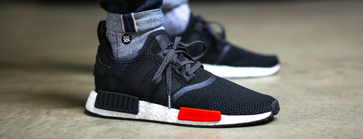 Adidas_NMD_Footlocker