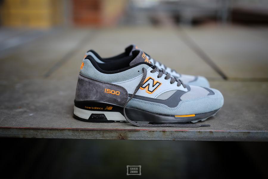 Starcow NB1500-2
