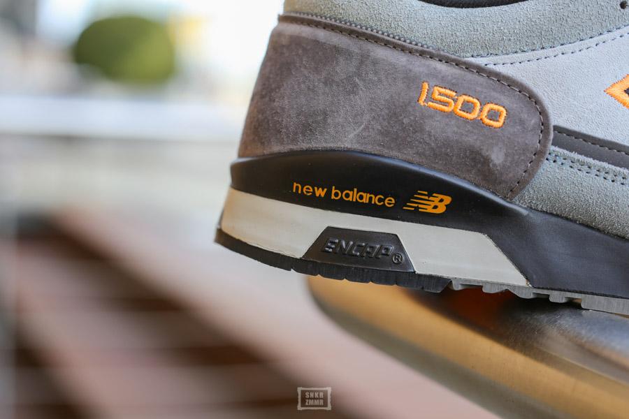 Starcow NB1500-7