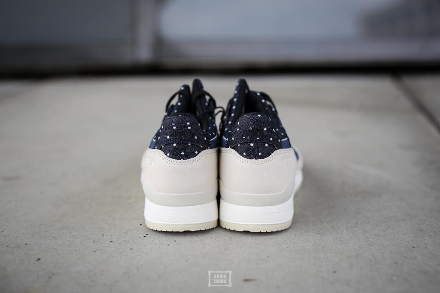 GL3 Japanese-5