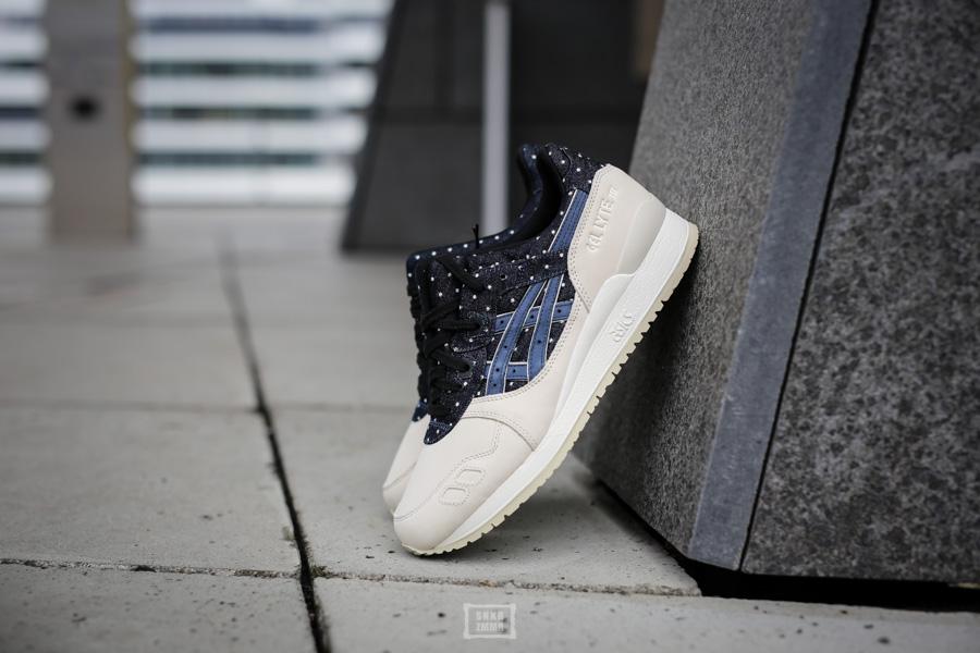 GL3 Japanese