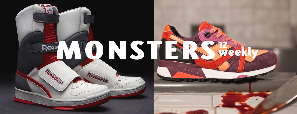 Monsters_weekly_reebok_diadora