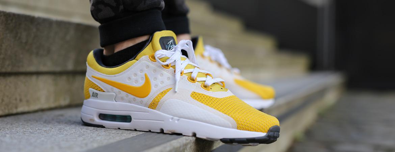 Nike_Zero_Air