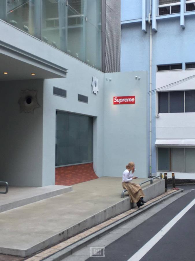 Shibuya-39