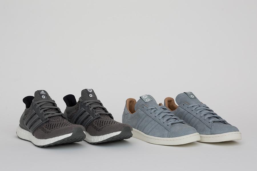 newest collection 80713 dba44 ... sein wird (zeitgleich im Nike-Store), sagt ohnehin mehr als 1000 Worte.  Foot Locker meldete zuletzt Samstag 9 Uhr als Termin für den Online-Verkauf.