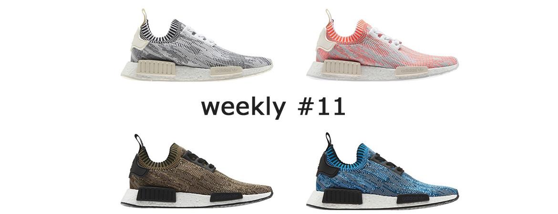 dropweekly11