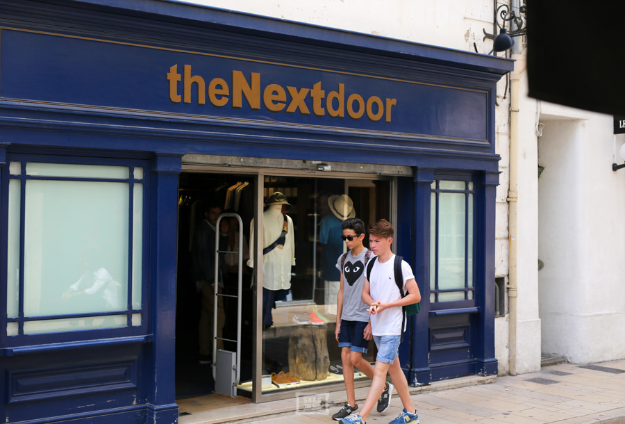 The_Nextdoor_Acte2-23