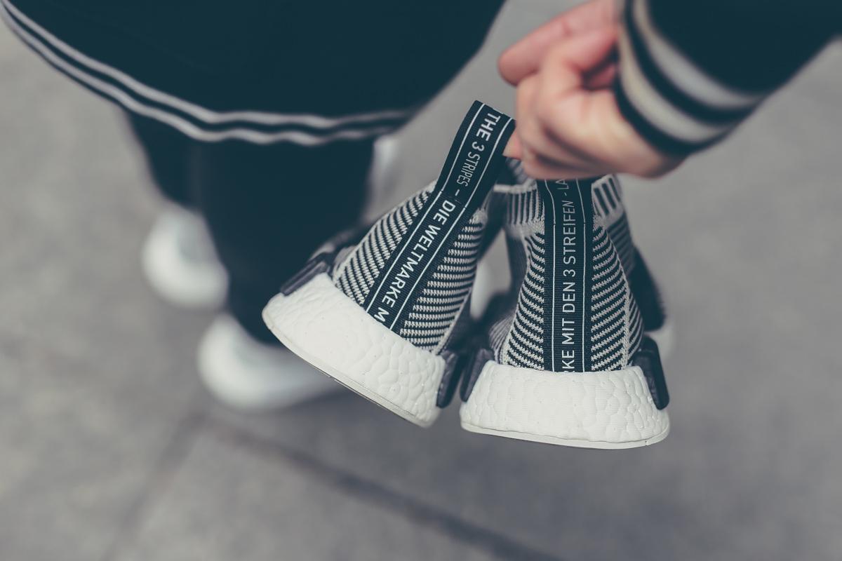 citysock_black
