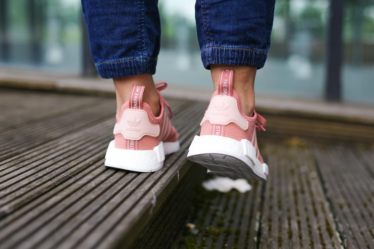 Adidas_NMD_pink-2