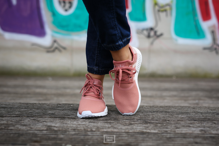 NMD R1 Raw Pink-10