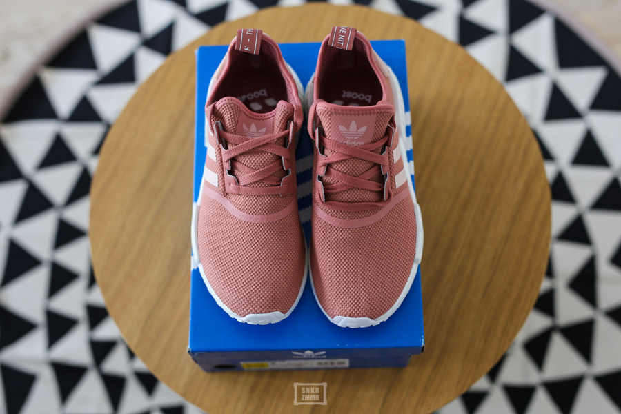 NMD R1 Raw Pink-14