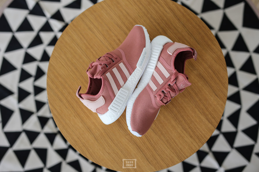 NMD R1 Raw Pink-16