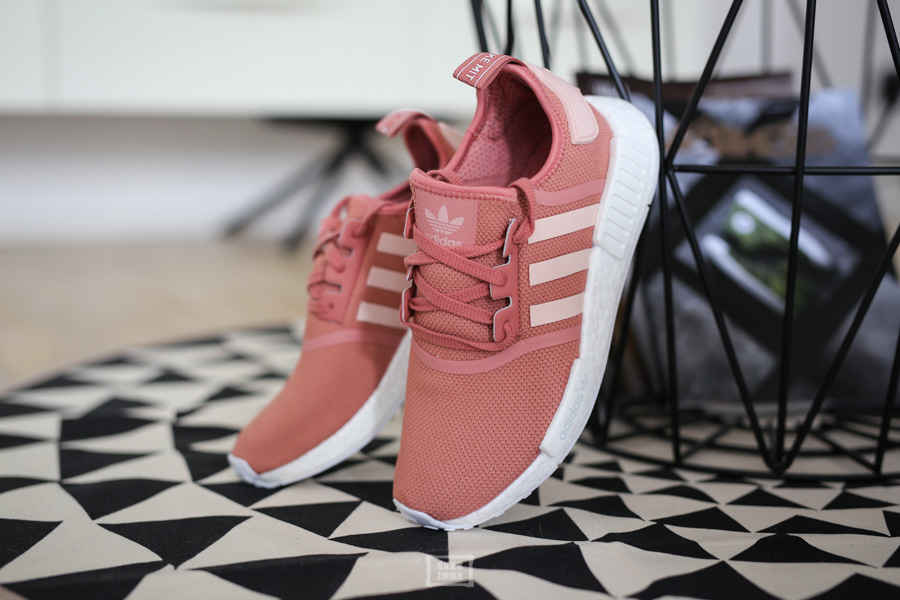 NMD R1 Raw Pink-19