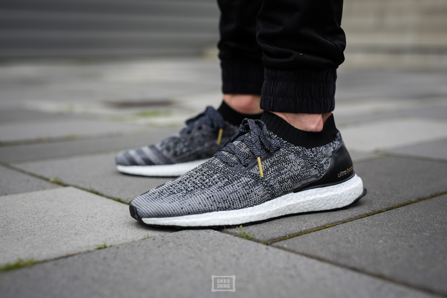 UltraBoost Uncaged-11