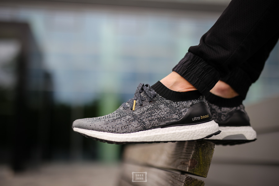 UltraBoost Uncaged-13