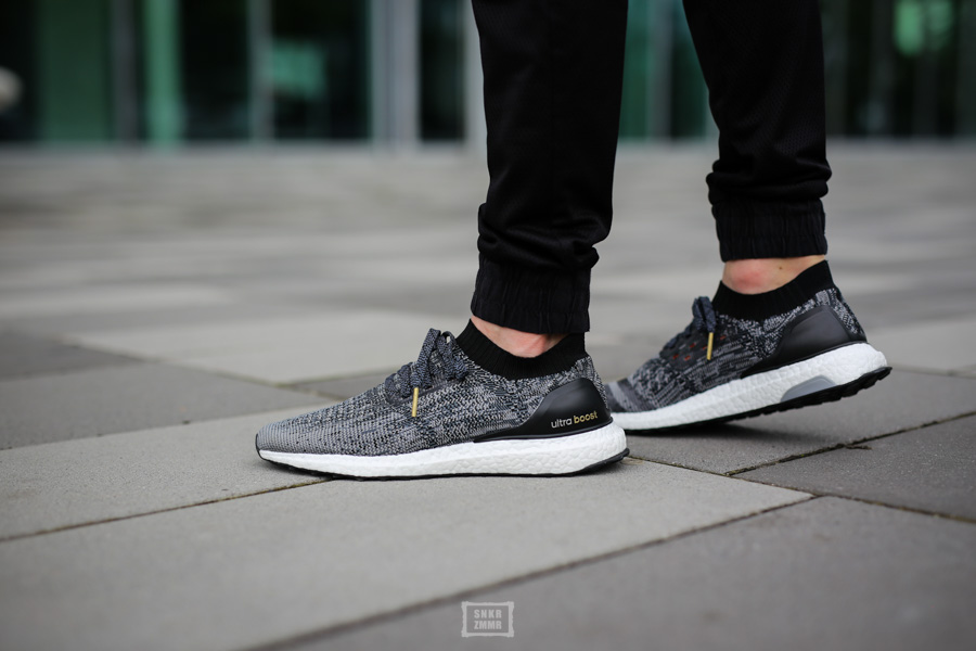 UltraBoost Uncaged-15