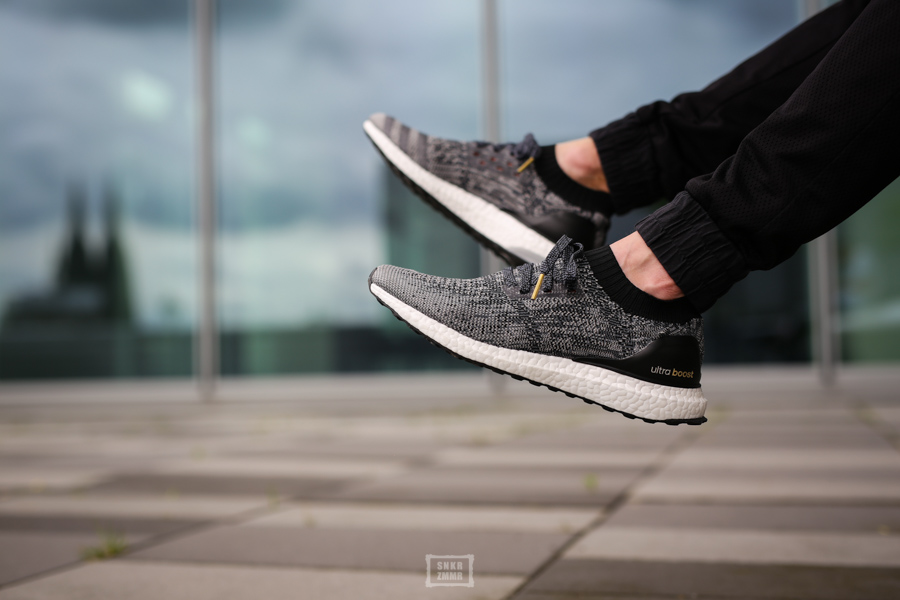 UltraBoost Uncaged-17