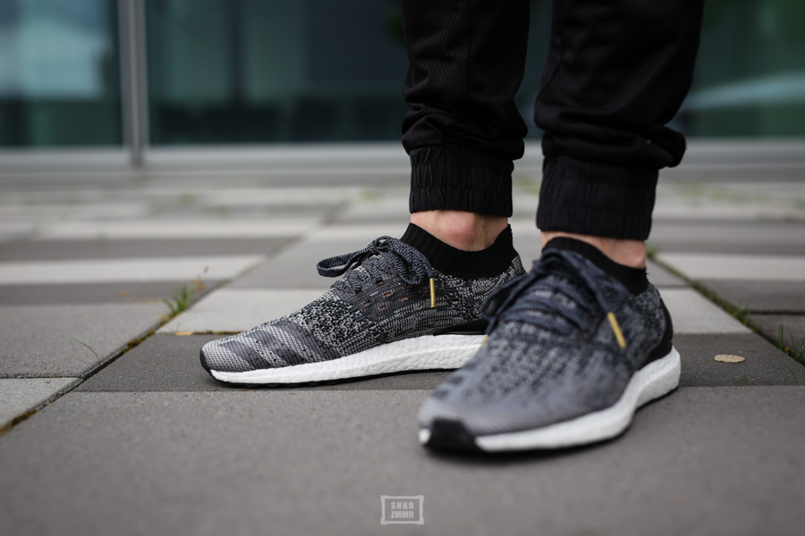 UltraBoost Uncaged-18