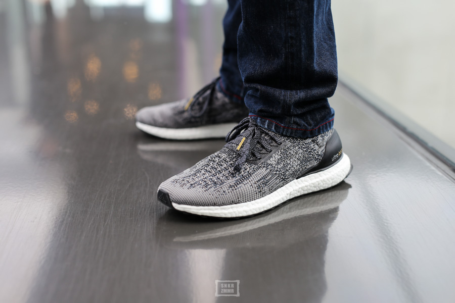 UltraBoost Uncaged-29