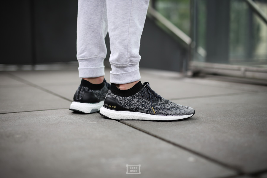 UltraBoost Uncaged-3