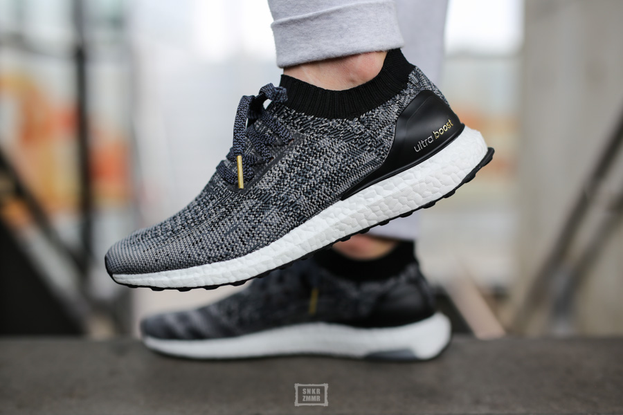 UltraBoost Uncaged-6