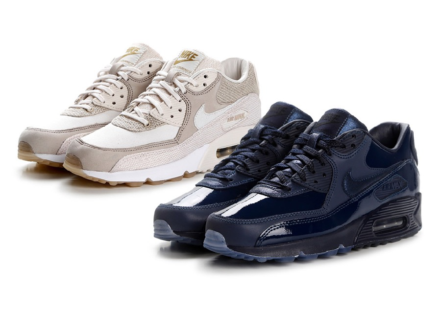 a518903d426ee Sneaker-Zimmer.de