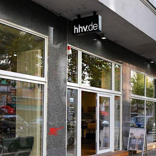 hhv249
